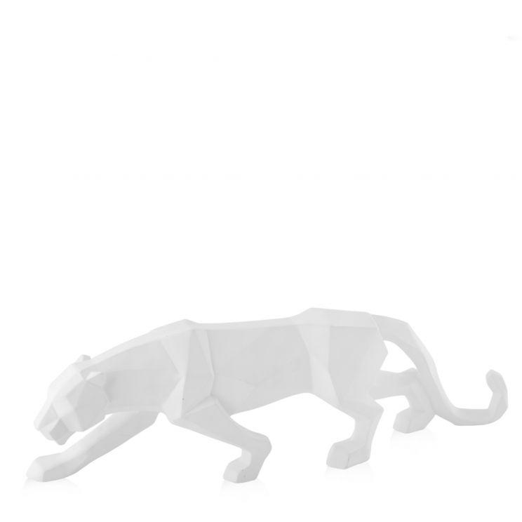 Figurka Paperpuma