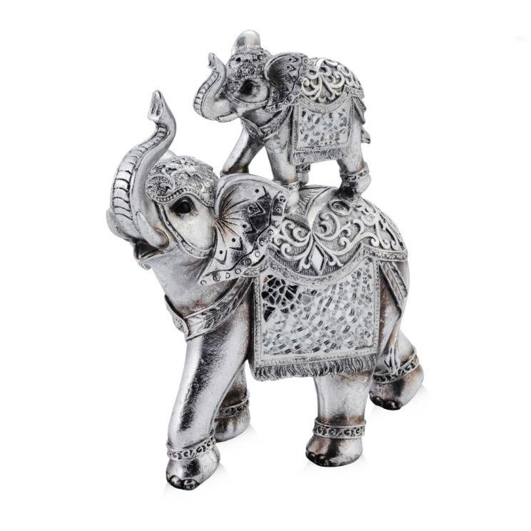 Figurka Doubleelephant