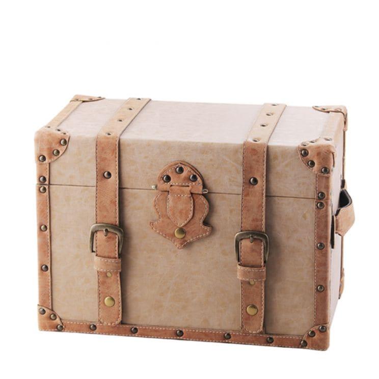 Kufer Sandy