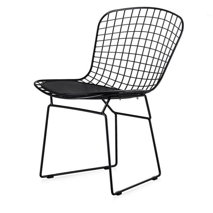 Krzesło Wirtal