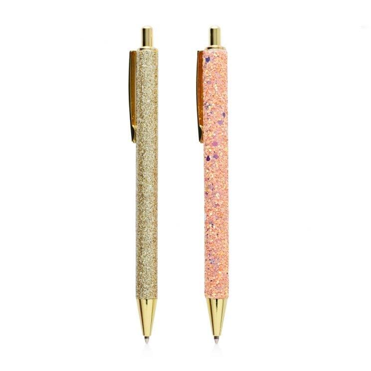 Długopisy Brocade