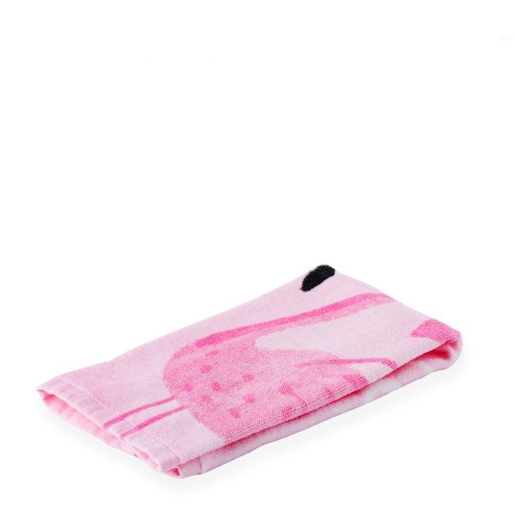 Ręcznik Kuchenny Flamis 2
