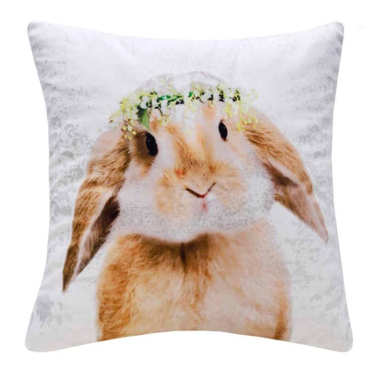 Poszewka Bride Bunny