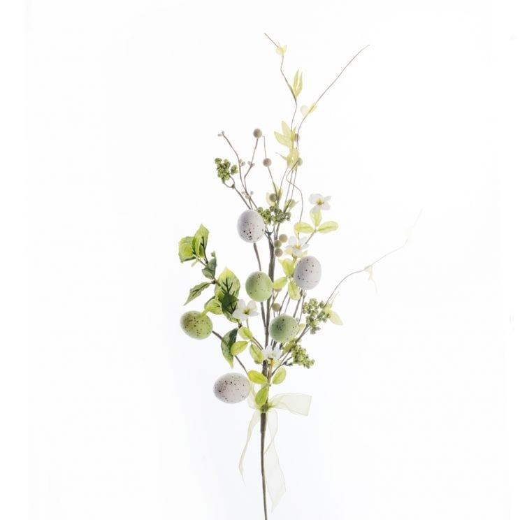 Kwiat Vertos