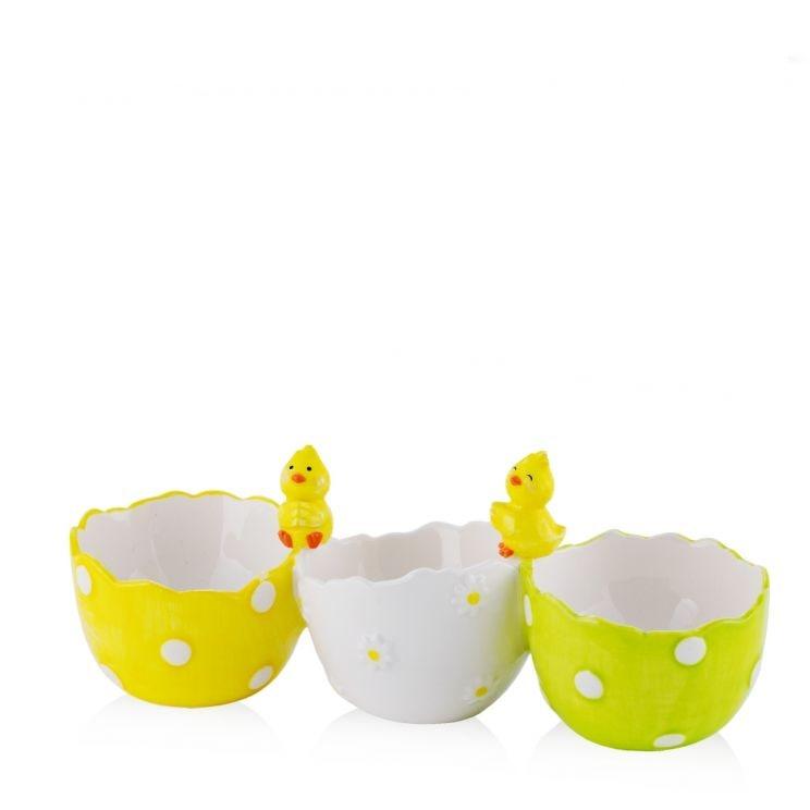Patera Little Chicks 2