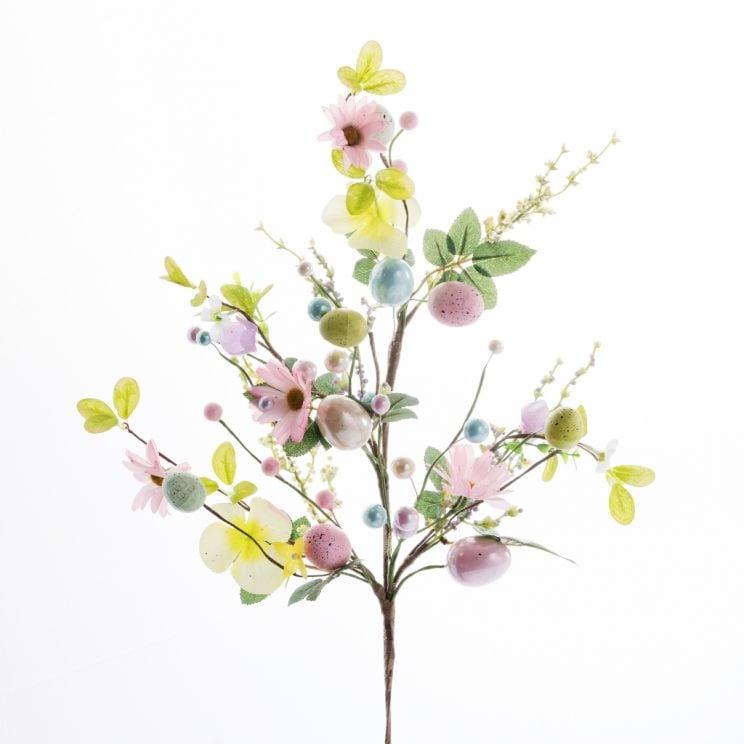 Kwiat Pearlo Egg