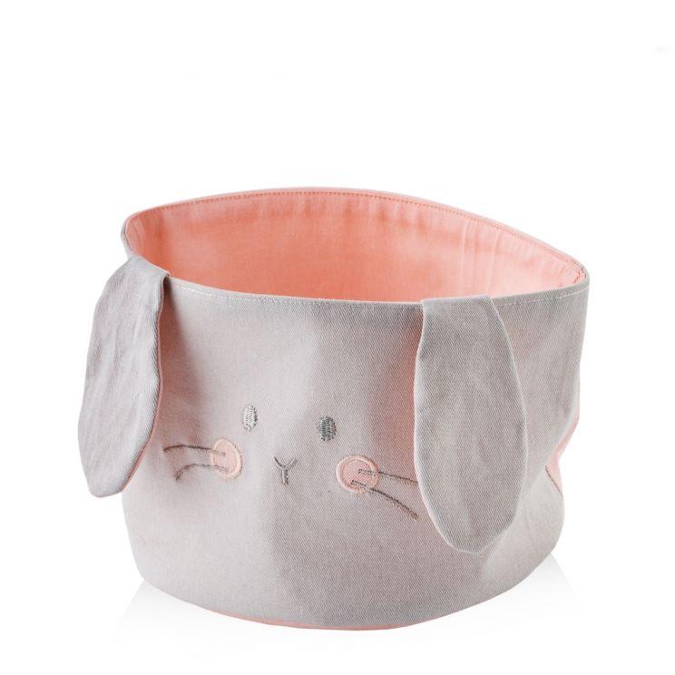Koszyk Na Pieczywo Helen