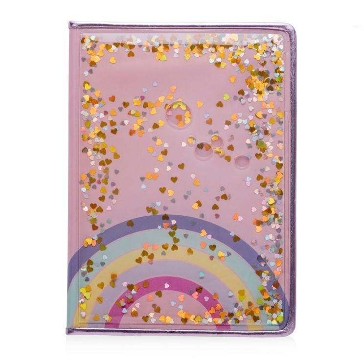 Notatnik Rainbow