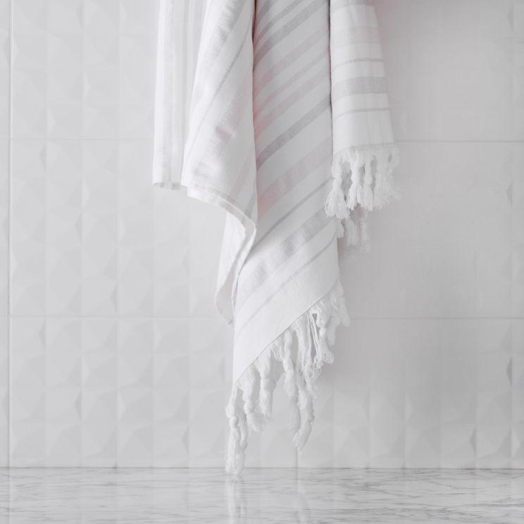 Ręcznik Plażowy Praia