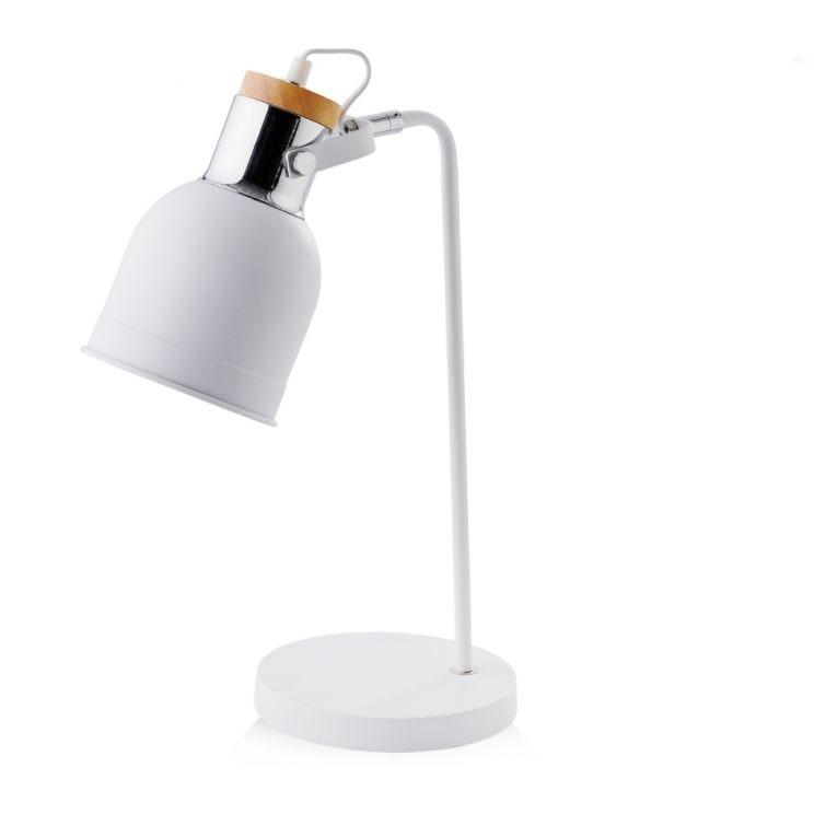 Lampa Stołowa Scandi