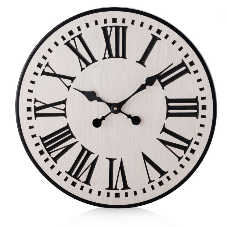Zegary Nowoczesne Zegary ścienne I Stojącei Homeyou