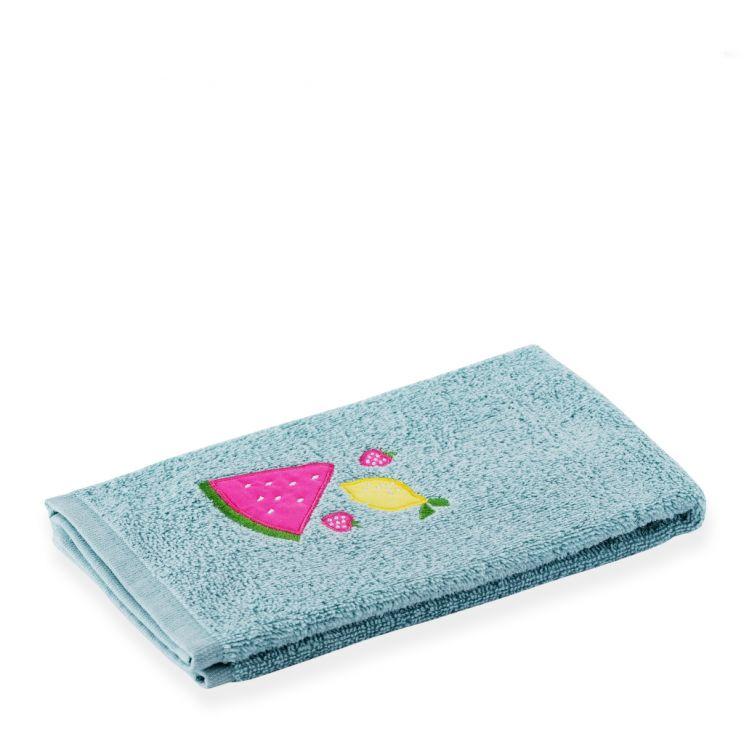 Ręcznik Kuchenny Juicy