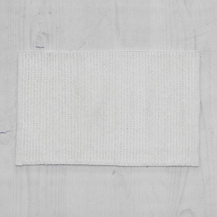 Dywanik Struno 60x90 cm
