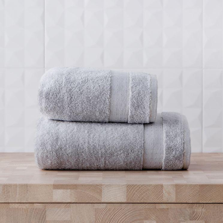Ręcznik Dotts