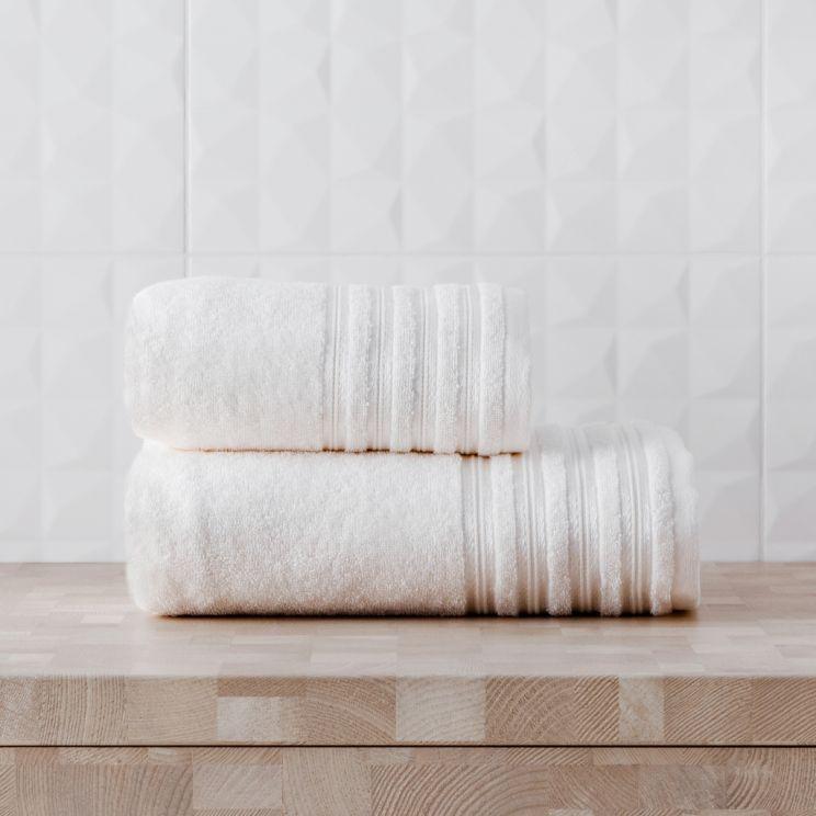 Ręcznik Crodobo