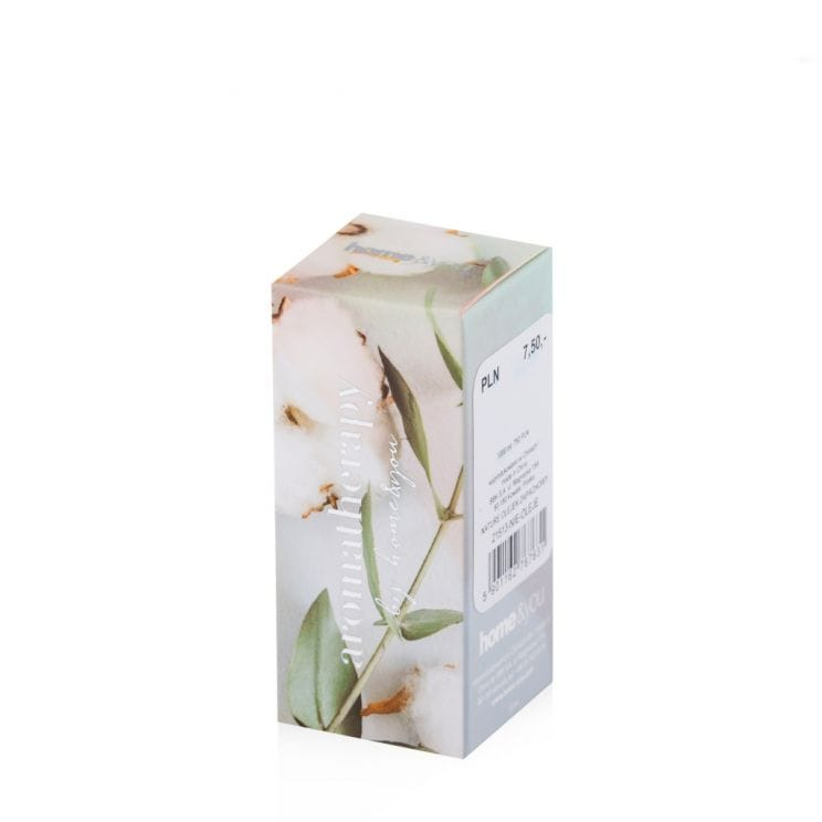 Olejek Zapachowy Nature