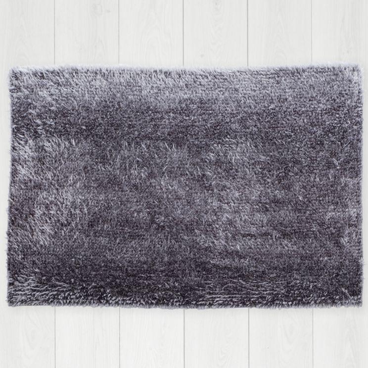 Dywan Luperini 120x170 cm