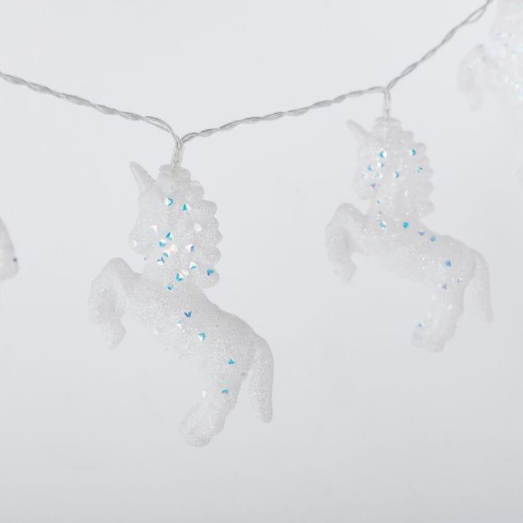 Łańcuch Unicorn
