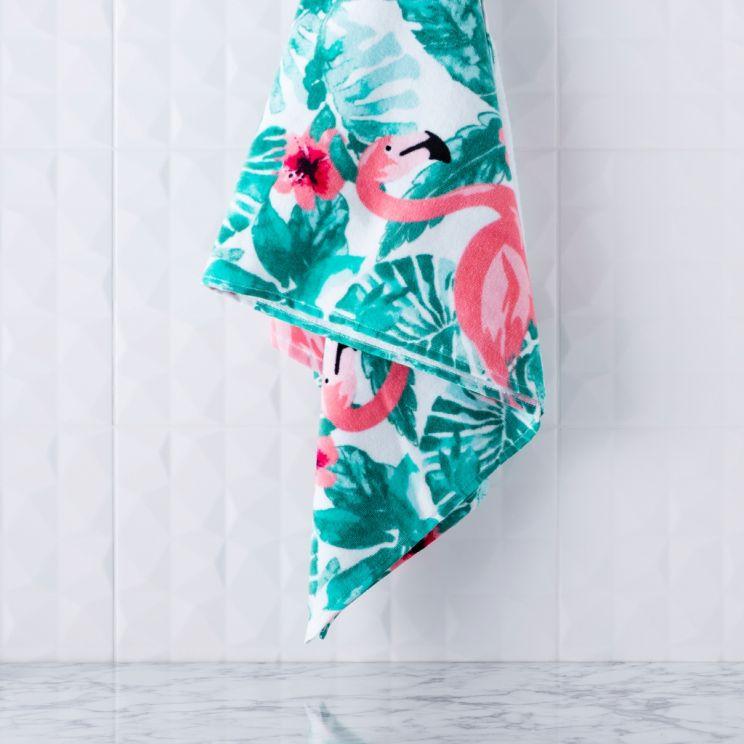 Ręcznik Plażowy Aruba