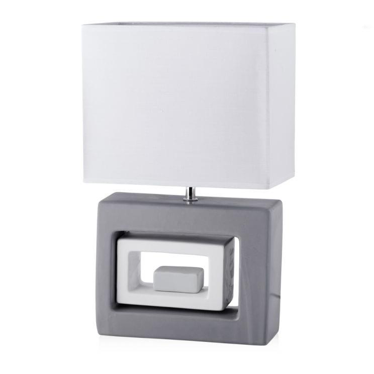 Lampa Stołowa Squares