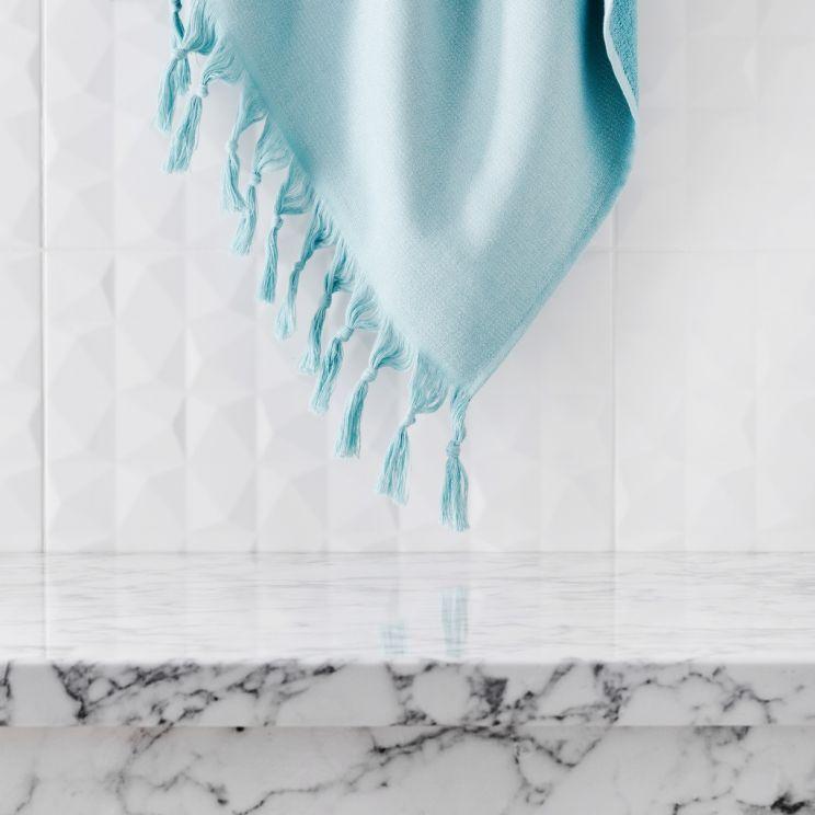 Ręcznik Praia