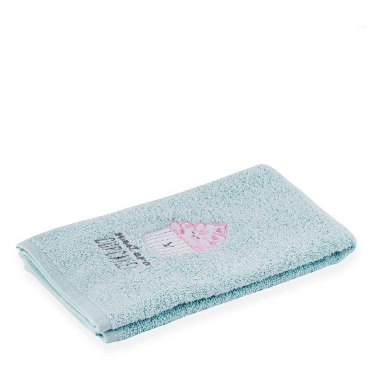 Ręcznik Kuchenny Luscious