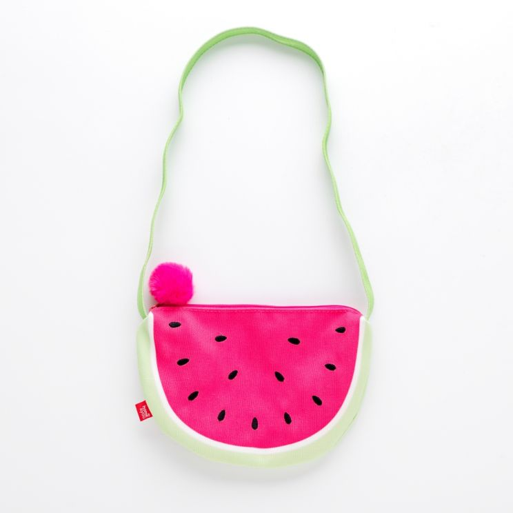 Torebka Watermelon