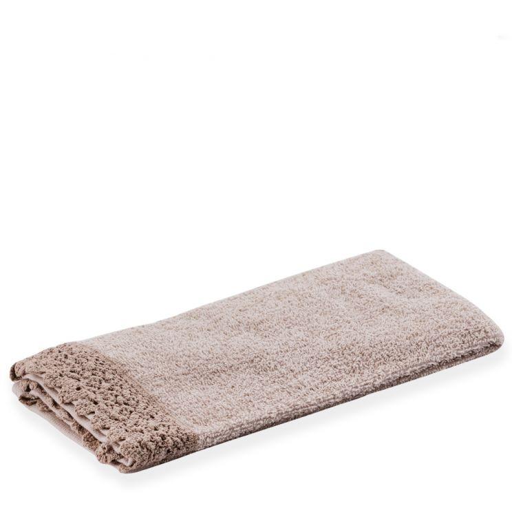Ręcznik Kuchenny Rustical