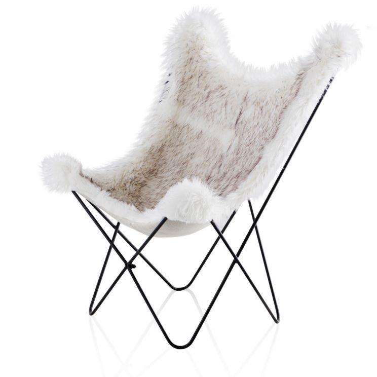 Krzesło Pelicia