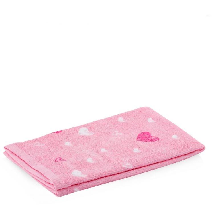 Ręcznik Kuchenny Flamlove 2