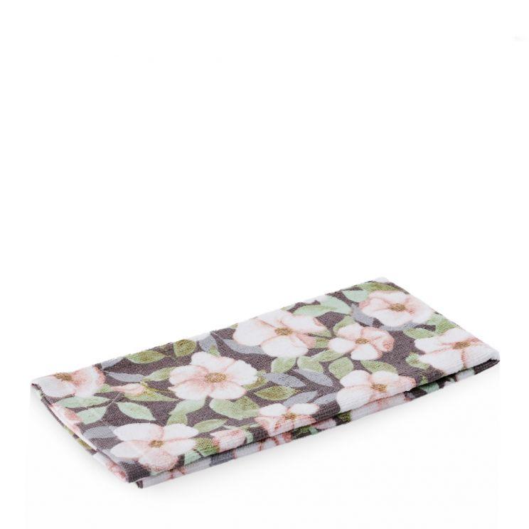 Ręcznik Kuchenny Gardenio