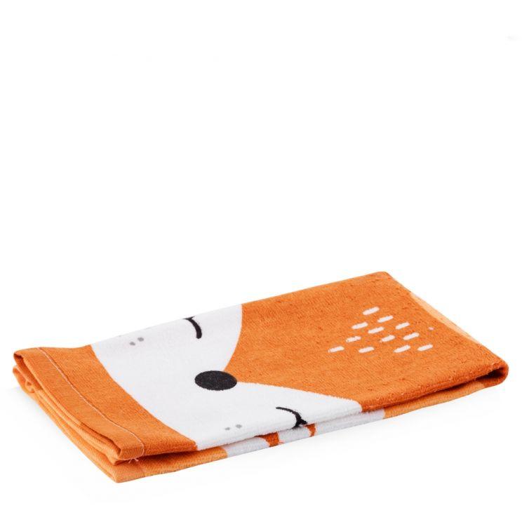 Ręcznik Kuchenny Foxie