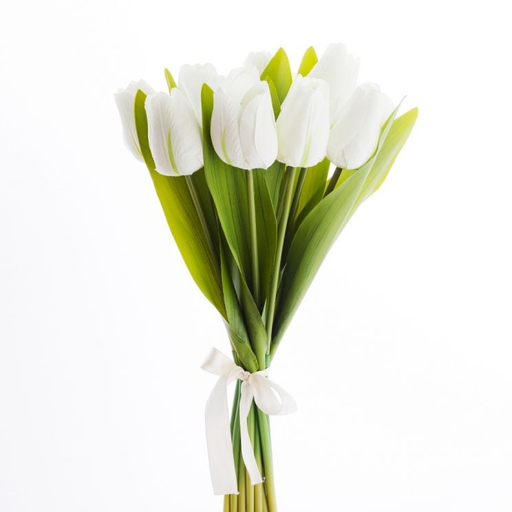 Bukiet Tulips