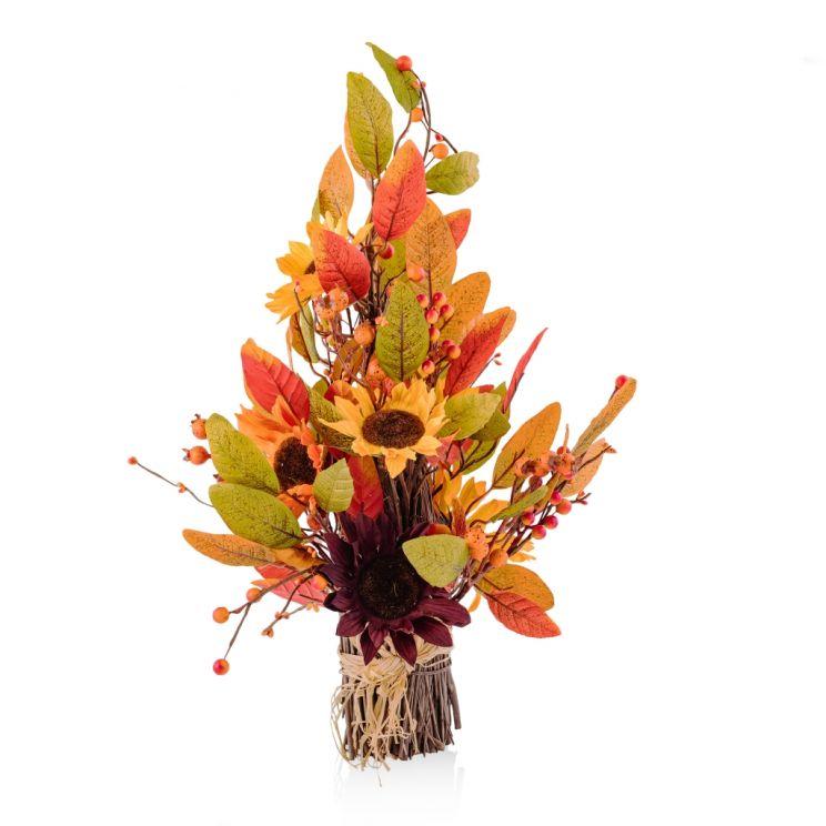 Stroik Sunflowers