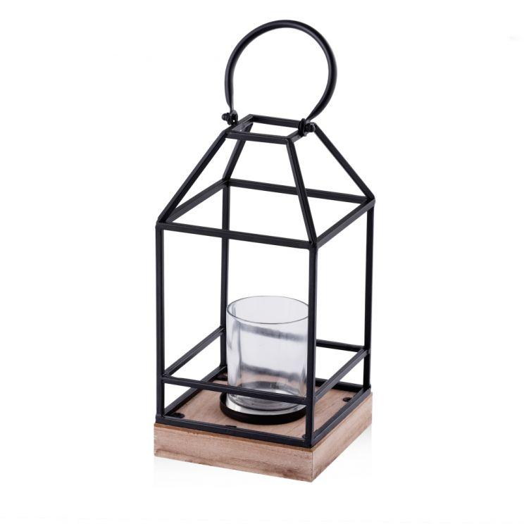 Lampion Frame