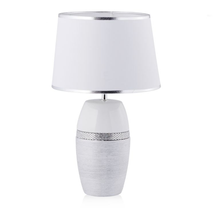 Lampa Stołowa Newtape