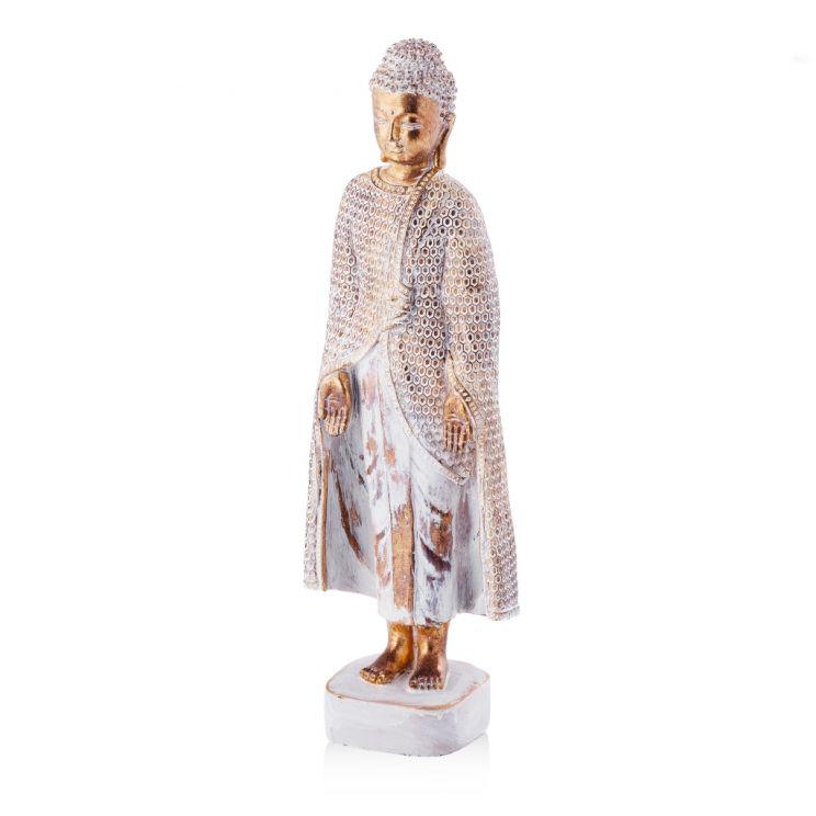 Figurka Prayer