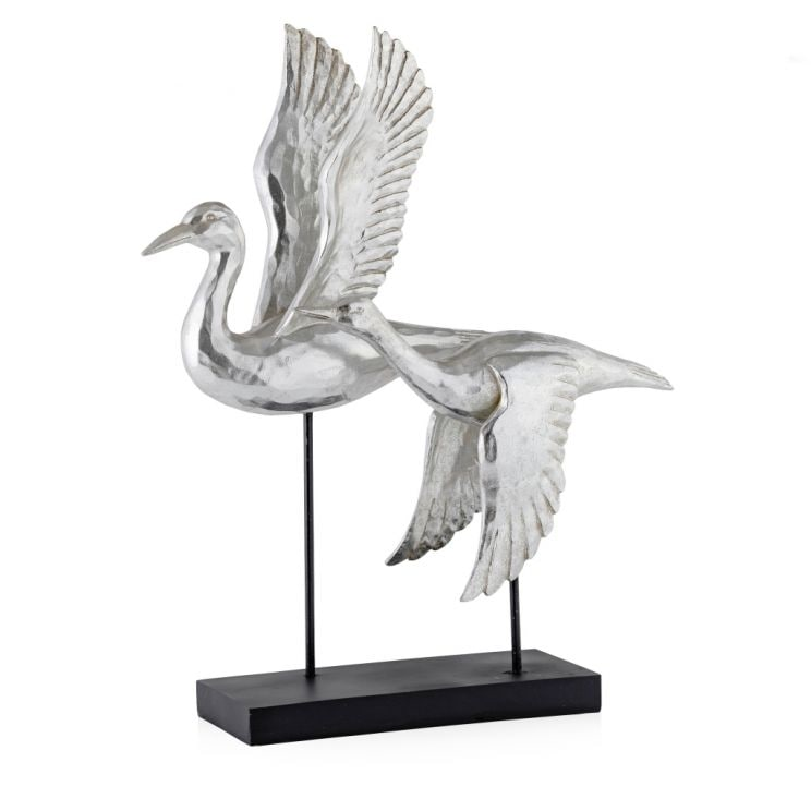 Dekoracja Freebird