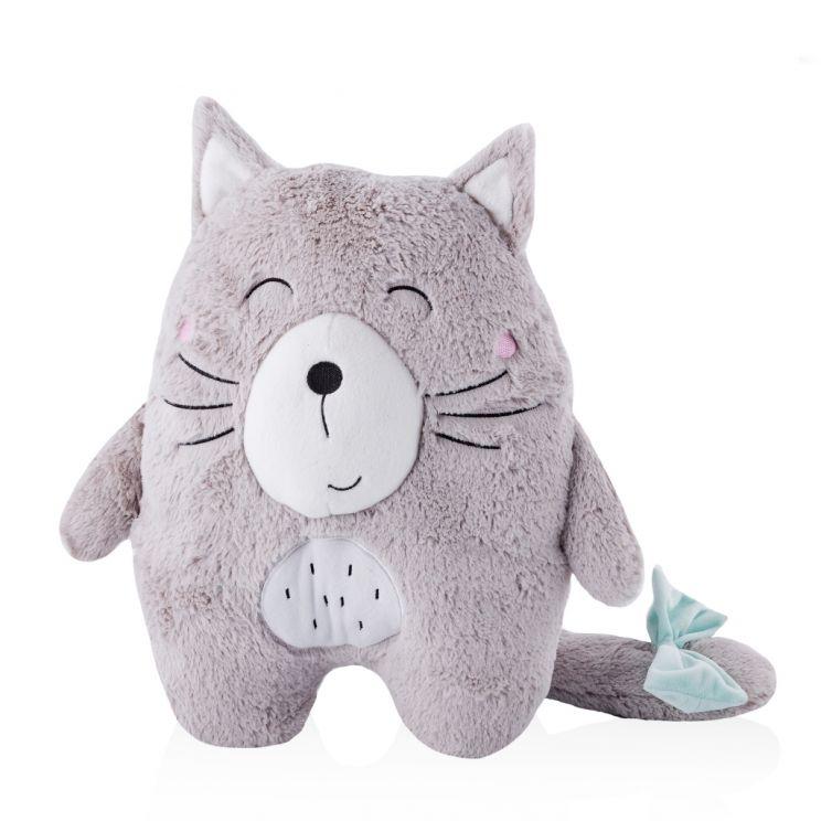 Zabawka Playcat