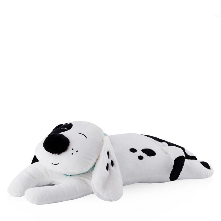 Zabawka Playdog Lies