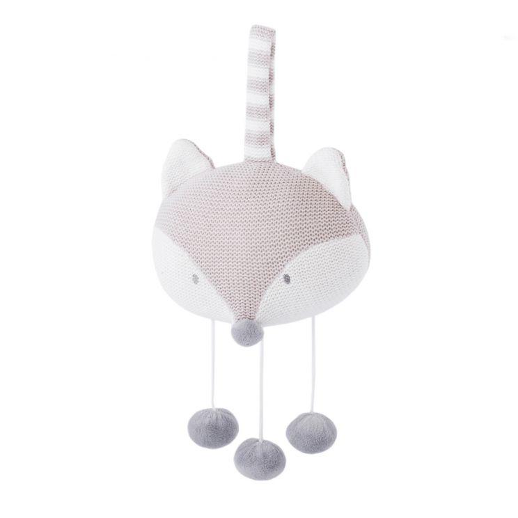 Zabawka Foxio Hanger