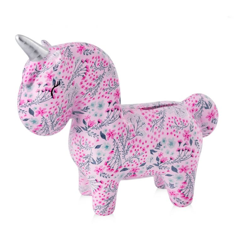 Skarbonka Pony