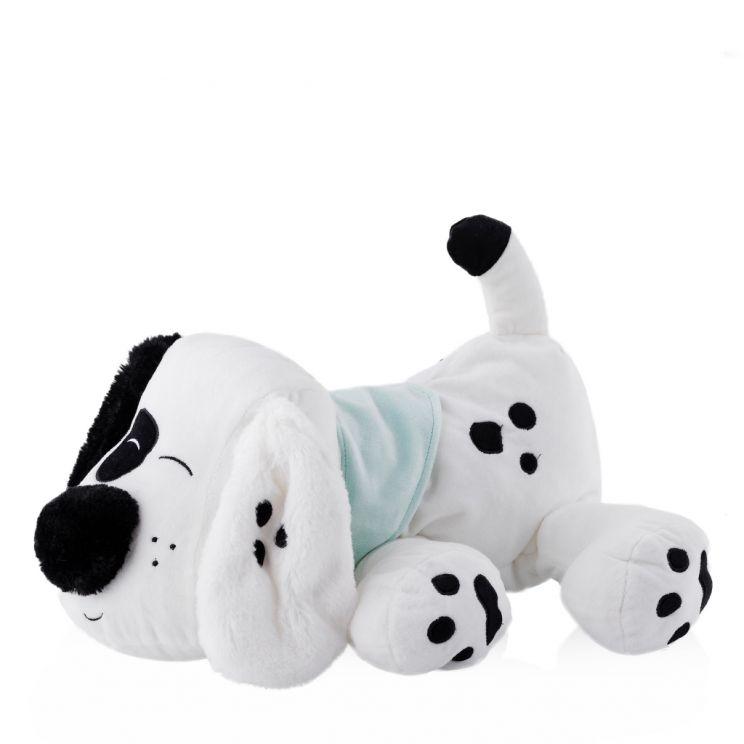 Zabawka Playdog S