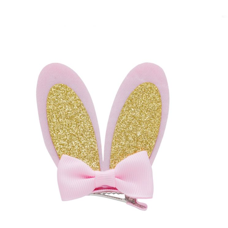 Spinka Bunny Ears