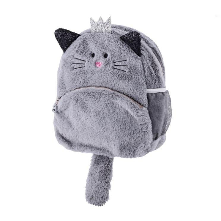 Plecak Furry Cat