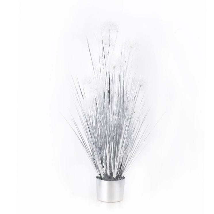 Stroik Dandelion Pot