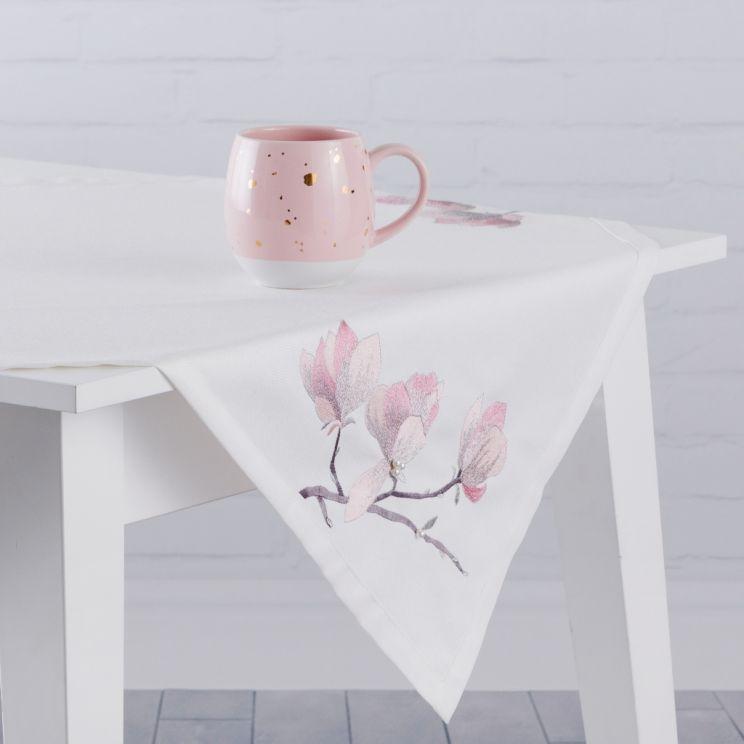 Serweta Magnolia Pearls 2