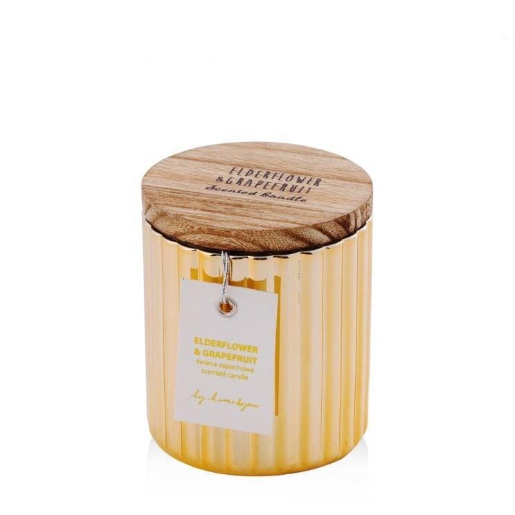 Świeca Zapachowa Luxis
