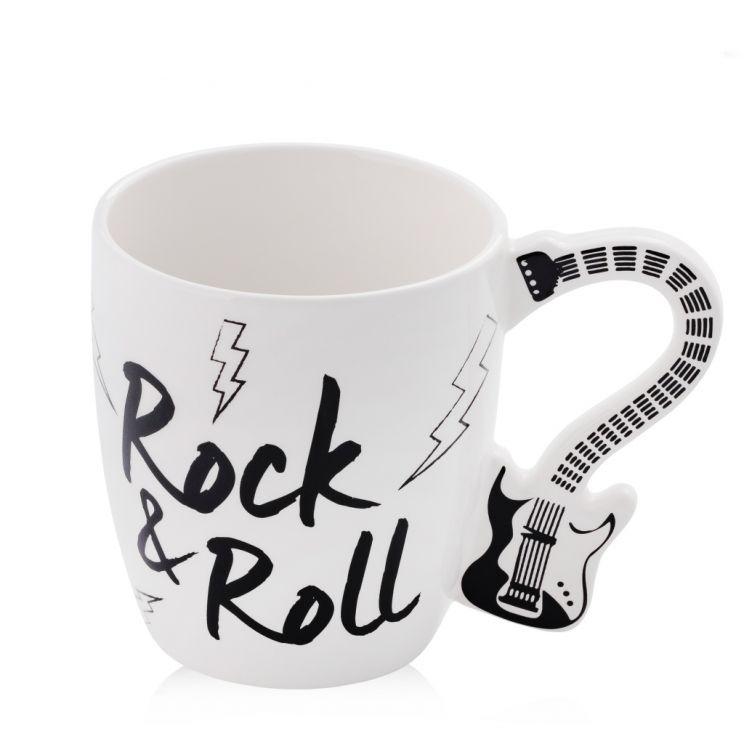 Kubek Rockroll