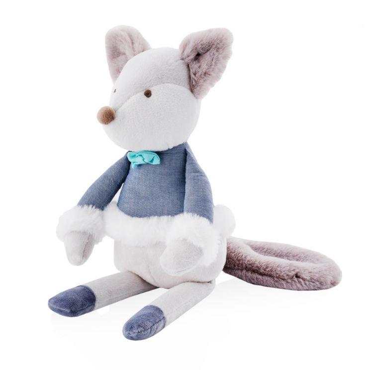 Zabawka Mr Fox